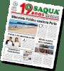 O SAQUÁ 239 – Edição de Agosto/2019