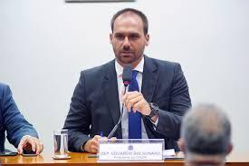 """Premonição do AI-5 com a presunção de """"Lula-livre"""""""