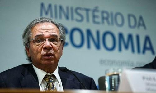 Ministro assusta o país com ameaça de novo AI-5