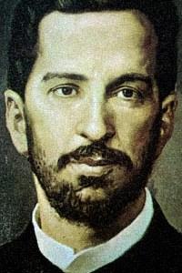 Os 120 anos de falecimento de Antonio da Silva Jardim