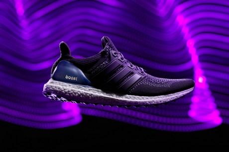 Adidas Ultra BOOST 00073