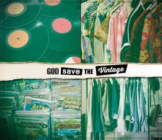 god save the vintage osasco fashion (11)