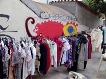 god save the vintage osasco fashion (6)