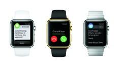 Apple Watch - Osasco Fashion (1)