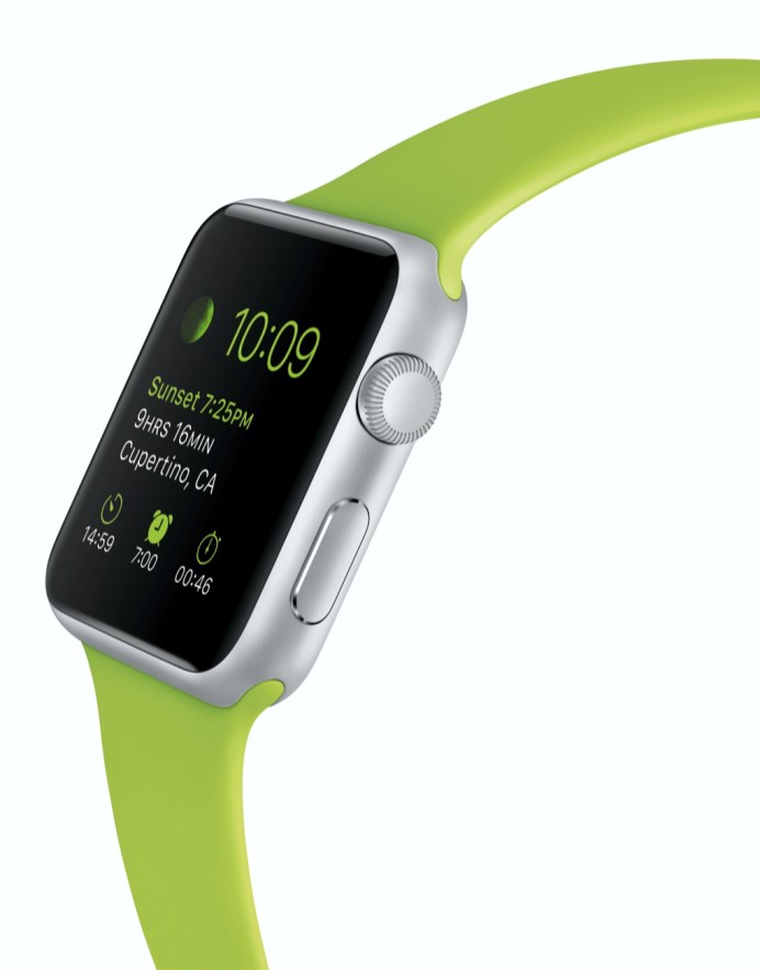 Apple Watch - Osasco Fashion (5)