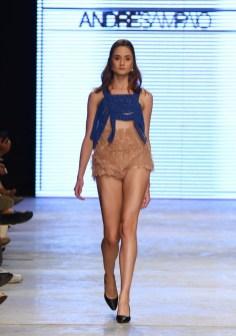 andré sampaio - dfb 2015 - osasco fashion (19)