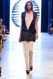 dfb 2015 - aladio marques - osasco fashion (10)