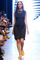 dfb 2015 - aladio marques - osasco fashion (16)