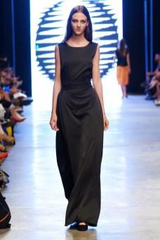 dfb 2015 - aladio marques - osasco fashion (19)