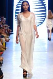 dfb 2015 - aladio marques - osasco fashion (3)