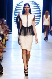 dfb 2015 - aladio marques - osasco fashion (8)