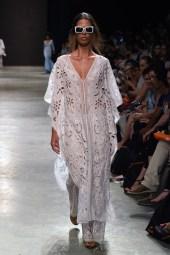 dfb 2015 - almerinda maria - osasco fashion (10)