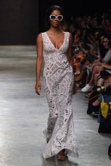 dfb 2015 - almerinda maria - osasco fashion (12)