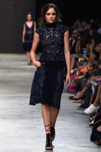 dfb 2015 - almerinda maria - osasco fashion (23)