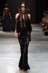 dfb 2015 - almerinda maria - osasco fashion (32)