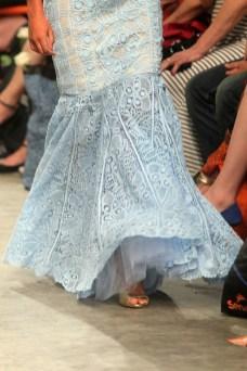 dfb 2015 - almerinda maria - osasco fashion (4)