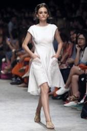 dfb 2015 - almerinda maria - osasco fashion (8)