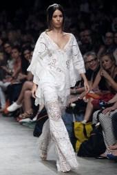 dfb 2015 - almerinda maria - osasco fashion (9)