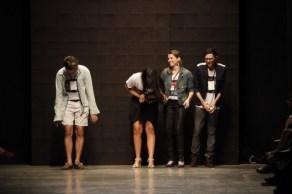 dfb 2015 - estacio FIC - centro universitario estacio do ceara - osasco fashion (15)
