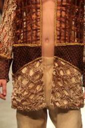 dfb 2015 - faculdade ateneu - osasco fashion (11)