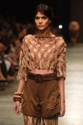 dfb 2015 - faculdade ateneu - osasco fashion (25)