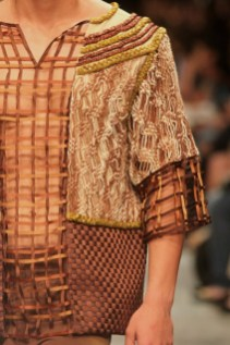 dfb 2015 - faculdade ateneu - osasco fashion (8)