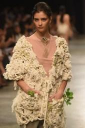 dfb 2015 - fasm - faculdade santa marcelina - osasco fashion (10)