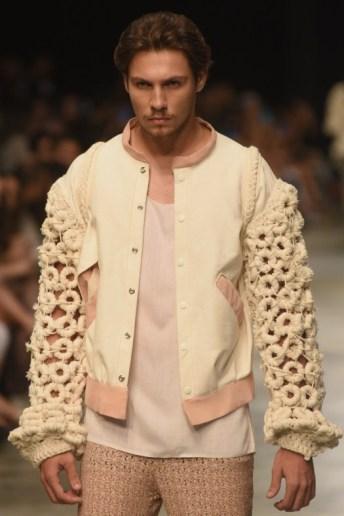 dfb 2015 - fasm - faculdade santa marcelina - osasco fashion (12)