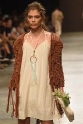 dfb 2015 - fasm - faculdade santa marcelina - osasco fashion (22)