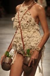 dfb 2015 - fasm - faculdade santa marcelina - osasco fashion (6)