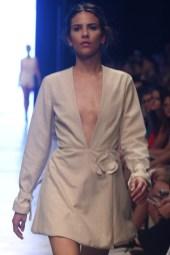 dfb 2015 - gisela franck - osasco fashion (15)