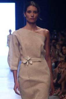 dfb 2015 - gisela franck - osasco fashion (2)