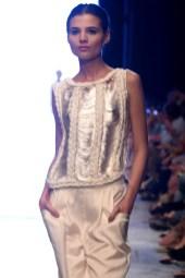 dfb 2015 - gisela franck - osasco fashion (29)
