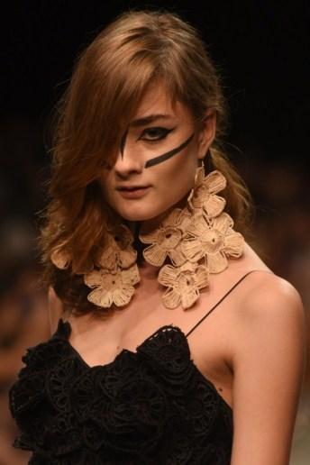 dfb 2015 - ied - instituto europeo di design - osasco fashion (19)