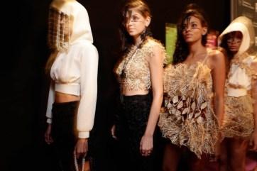 dfb 2015 - ied - instituto europeo di design - osasco fashion (2)