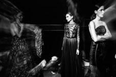 dfb 2015 - ivanildo nunes - osasco fashion (44)