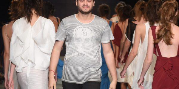 943859e2af dfb 2015 - jeferson ribeiro - osasco fashion (41)