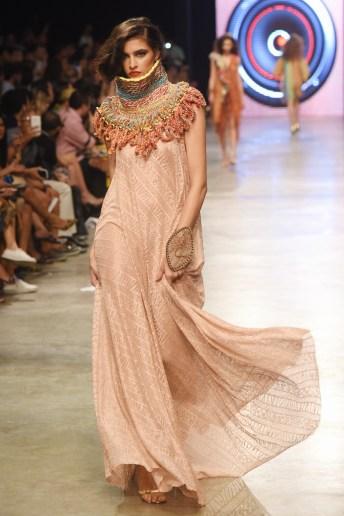 dfb 2015 - lindebergue fernandes - osasco fashion (29)