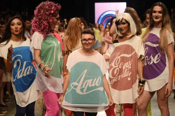 dfb 2015 - lindebergue fernandes - osasco fashion (51)
