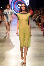 dfb 2015 - lindebergue fernandes - osasco fashion (9)