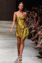 dfb 2015 - lino villaventura - osasco fashion (30)