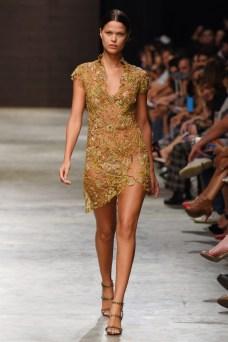 dfb 2015 - lino villaventura - osasco fashion (31)