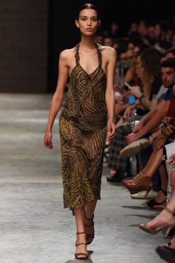 dfb 2015 - lino villaventura - osasco fashion (33)