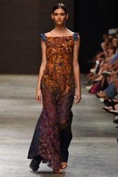dfb 2015 - lino villaventura - osasco fashion (35)