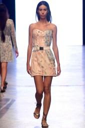 dfb 2015 - melk Zda - osasco fashion (15)