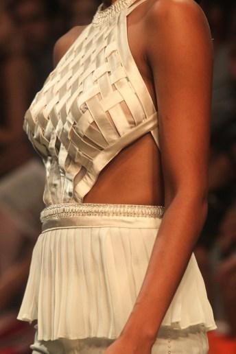 dfb 2015 - melk Zda - osasco fashion (21)