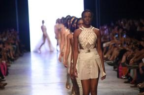 dfb 2015 - melk Zda - osasco fashion (25)