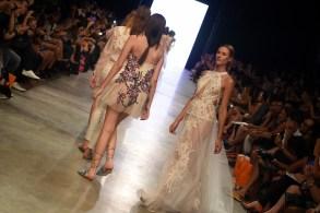 dfb 2015 - melk Zda - osasco fashion (27)