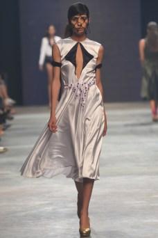 dfb 2015 - paulo martins - osasco fashion (21)