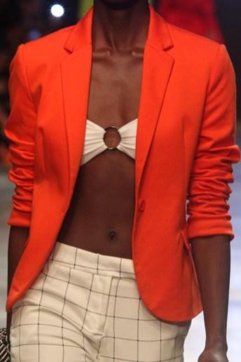 dfb 2015 - rchlo - riachuelo - osasco fashion (100)